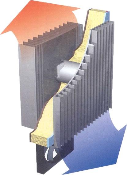 sistem termoelectric.jpg